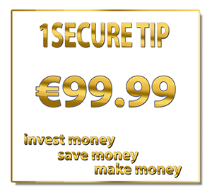 secure_tip_real